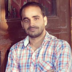Salesforce | Ajay Prakash