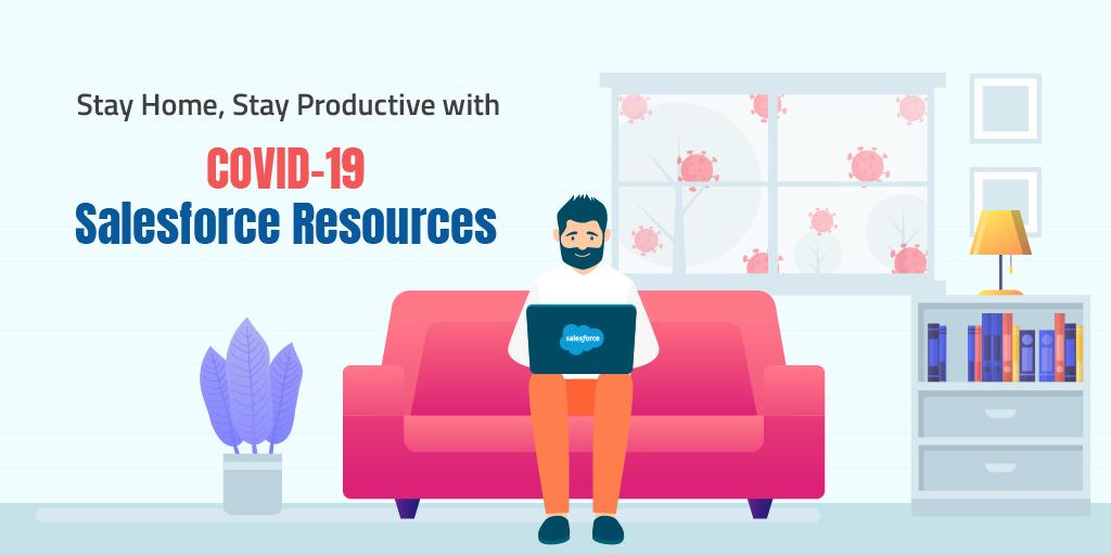 salesforce resource