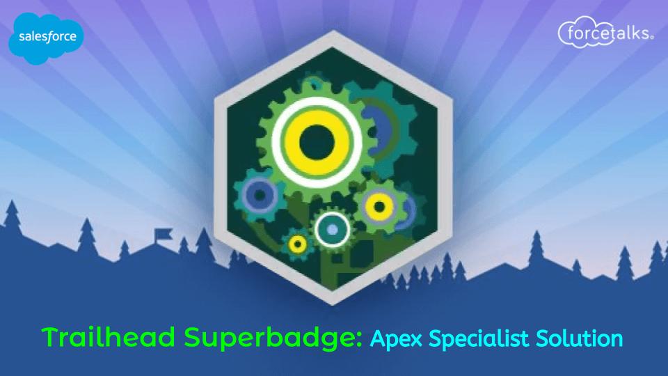 superbadge apex specialist