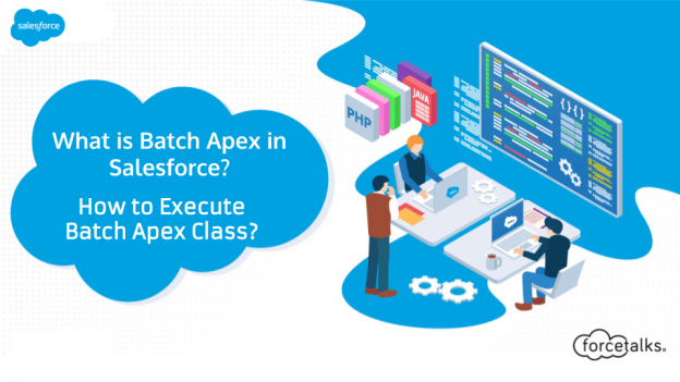 batch apex