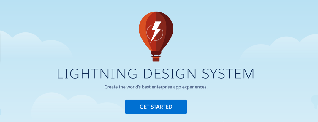 A Gift! for Salesforce Developers – Automatically convert Existing Visualforce Pages to Lightning (Beta)