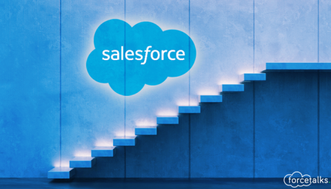 Useful Salesforce Steps and Instructions