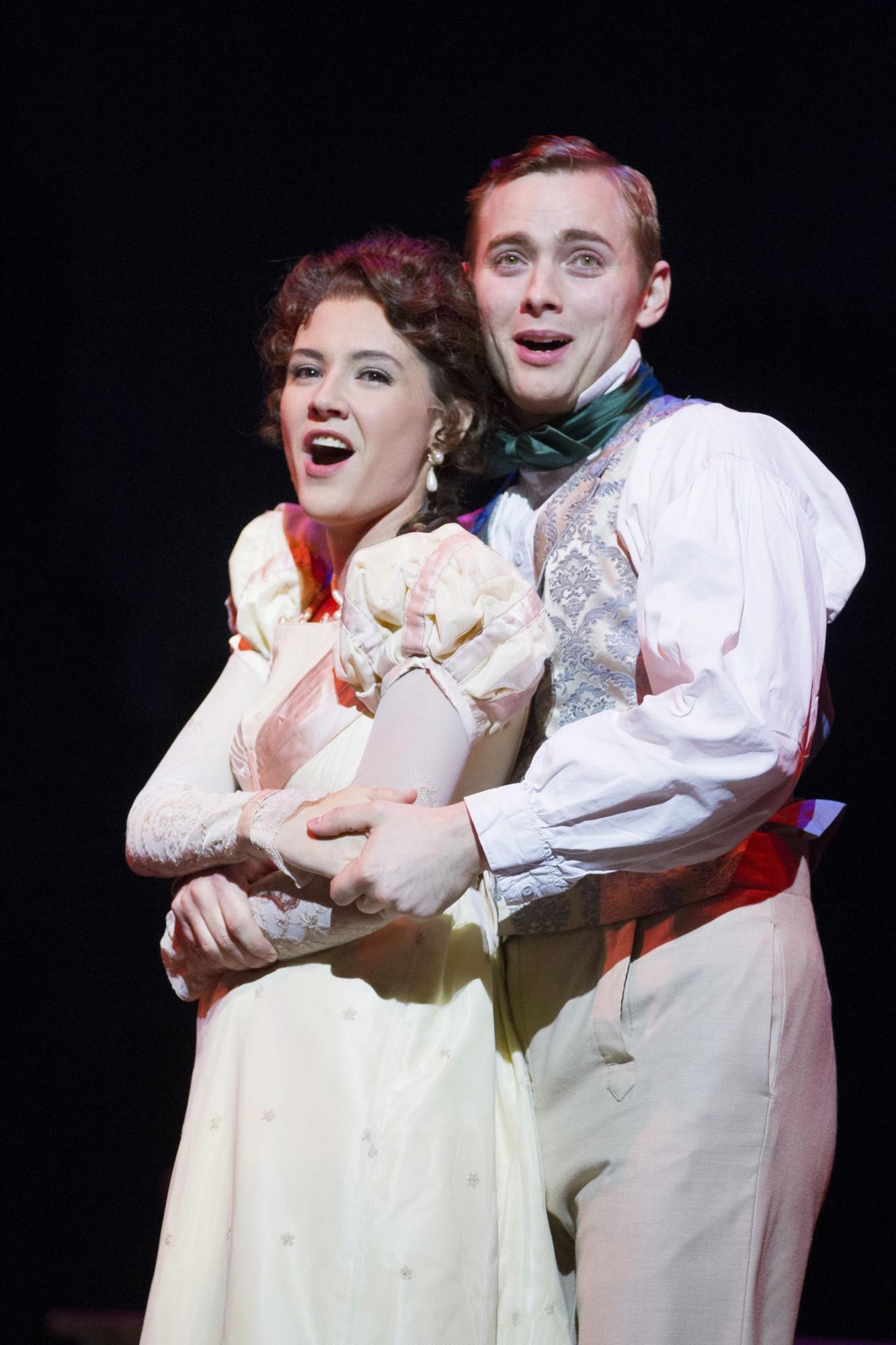 Bobby Jones Ford >> A Christmas Carol (2013) | Fords Theatre