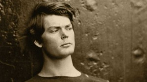 Rope: Lewis Powell