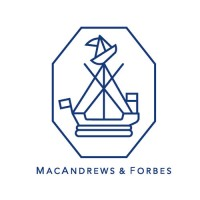MacAndrews & Forbes Incorporated