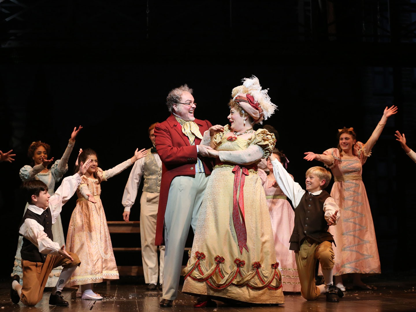 Fords Theater Christmas Carol 2020 Review Christmas Carol Ford Theater 2020 | Ytkueg.newyear2020color