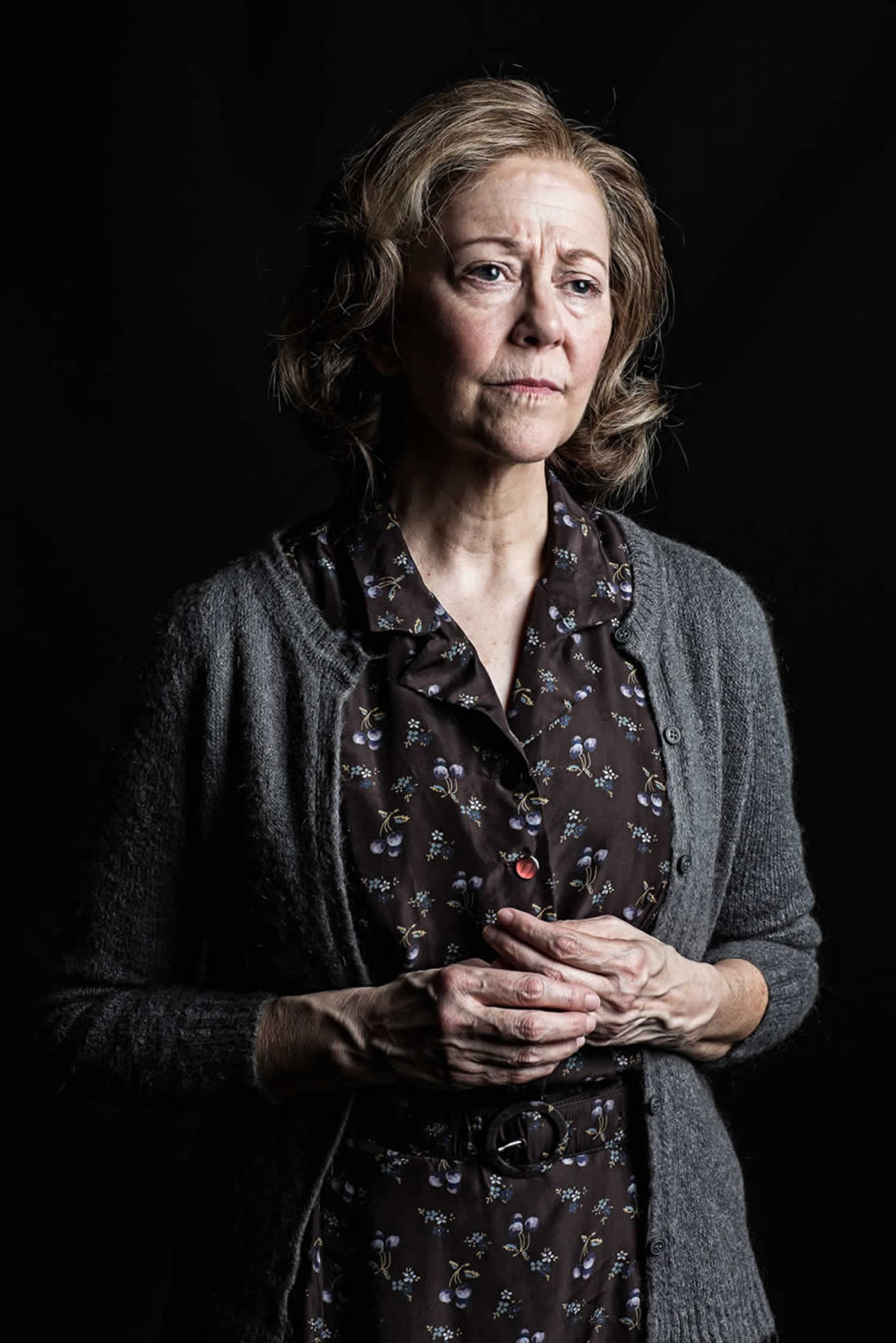 the destructive force of linda loman in death of a salesman by arthur miller To what extent, if any, must linda share the blame for what happens to willy '  and find homework help for other death of a salesman questions at enotes.