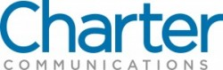 Charter Communications
