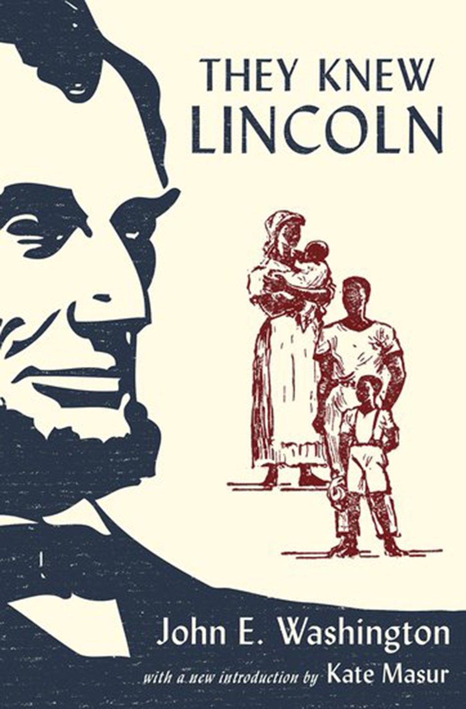 news jews washington lincoln the a jun and times book review history