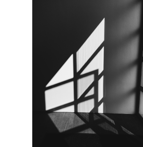Issue 02