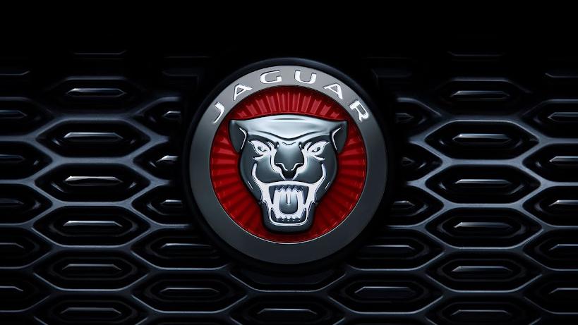 Jaguar I-Pace Launch