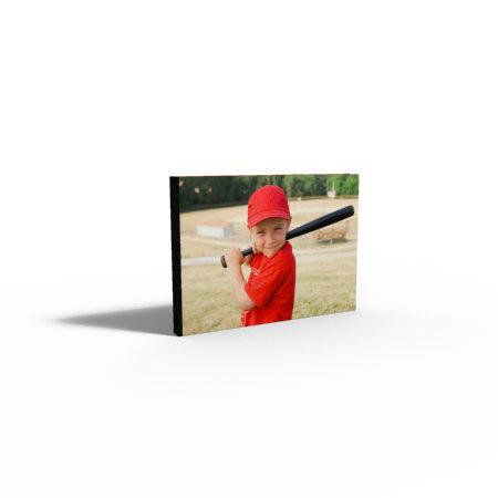 Hardbound Photo Book (7 X 5)