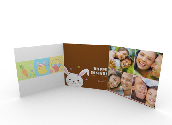 Trifold cards 5 x 5 print trifold cards 5 x 5 m4hsunfo