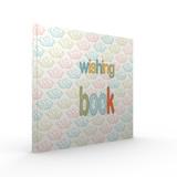 Softbound Photo Book (12 X 12)
