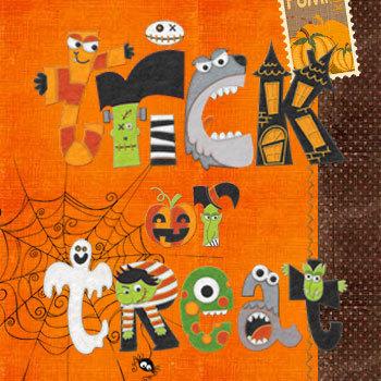 Best Of Fall Kit Digital Art - Digital Scrapbooking Kits