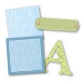 Baby Boy Soft Digital Kit
