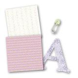 Baby Girl Soft Digital Kit