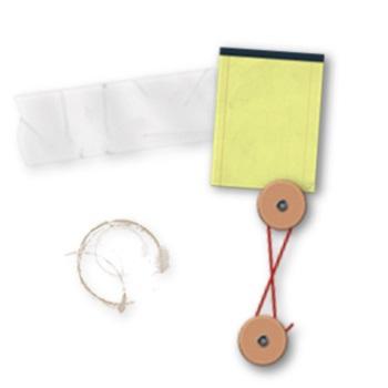 Office Supplies Ii Digital Embellishments