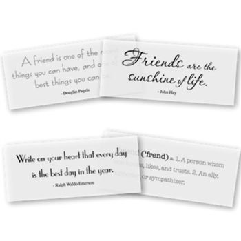 Expressions Of Family And Friends Digital Kit