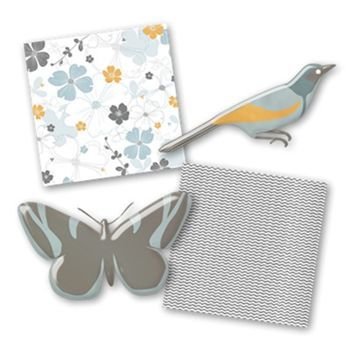 Serene Digital Kit
