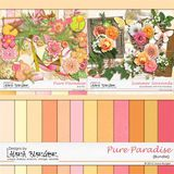 Pure Paradise Bundle
