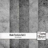 Shab Textures Set 2