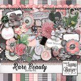 Rare Beauty Scrap Kit