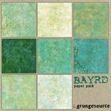 Bayrd Paper Pack