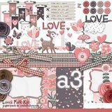 Loves Park Kit