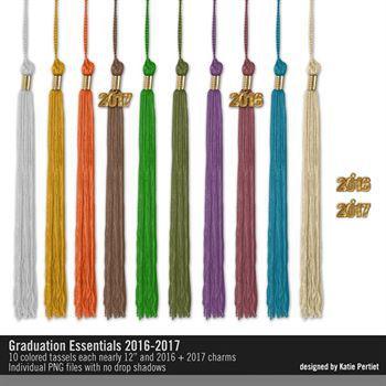Graduation Essentials 2016-2017