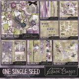 One Single Seed Bundle