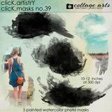 Click.artistry Click.masks 39