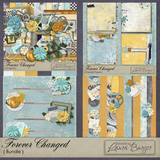 Forever Changed Bundle