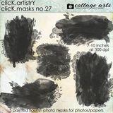 Click.artistry Click.masks 27