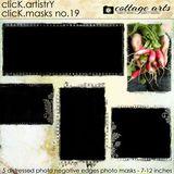 Click.artistry Click.masks 19