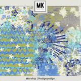 Worship - Hodgepodge