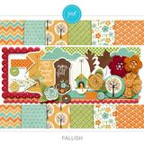 Fallish Kit