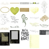 Save The Date Digital Card Kit