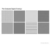 The Graduate Digital Overlays