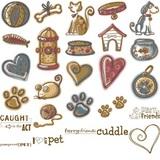 Earthy Pet Digital Additions
