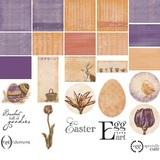 Jewel Easter Digital Additions