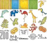 Primary Zoo Digital Additions