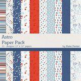 Astro Kit