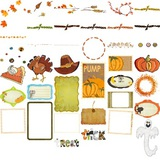 Best Of Fall Kit