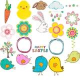 Easter Fun Kit