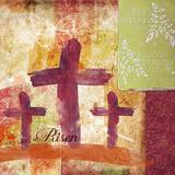 Simply Faith 7 Scrap.Words