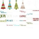 Happy Holidays Kit