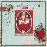 Christmas List - Bundle