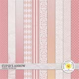 Cupid's Arrow Mini Kit