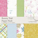 Bunny Trail Kit
